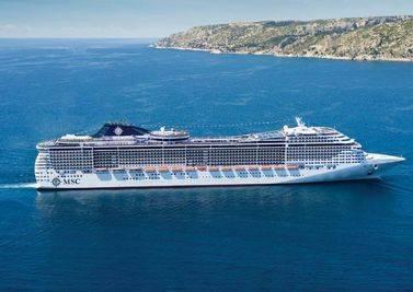 歐洲 意大利+意大利+西班牙+意大利+法國8天旅遊熱那亞、奇維塔韋基亞、帕爾馬-馬洛卡島、巴勒莫、馬賽市深度游