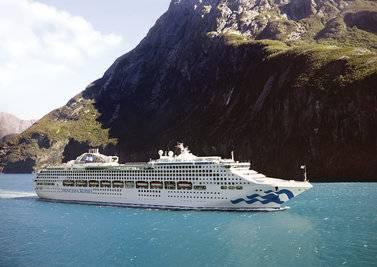 欧洲 新西兰+新西兰+新西兰+澳大利亚+新西兰14天旅游奥克兰、惠灵顿、但尼丁、悉尼、岛屿湾深度游